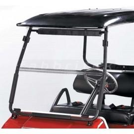 Parabrezza Club Car DS...