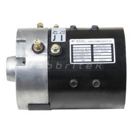 Motore elettrico 36V EZGO e...