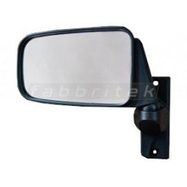 Specchio retrovisore...