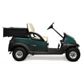 Veicolo elettrico Golf Cart trasporto merci - Club Car Precedent Handyman