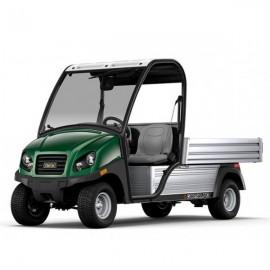 Veicolo elettrico Golf Cart trasporto merci - Club Car Carryall 700