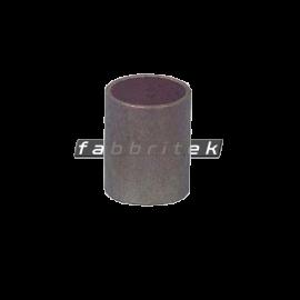 Pneumatico Golf Cart 205/50-10, 4 PR.