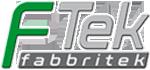 Fabbritek | Veicoli Elettrici - Golf Car | Nuovo Usato Accessori Ricambi